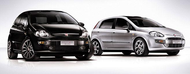 Fiat Punto | Prezzi e diioni Auto | Pinterest | Evo on fiat linea, fiat seicento, fiat barchetta, fiat marea, fiat ritmo, fiat doblo, fiat cinquecento, fiat coupe, fiat spider, fiat 500 abarth, fiat bravo, fiat 500 turbo, fiat cars, fiat stilo, fiat x1/9, fiat 500l, fiat panda, fiat multipla,