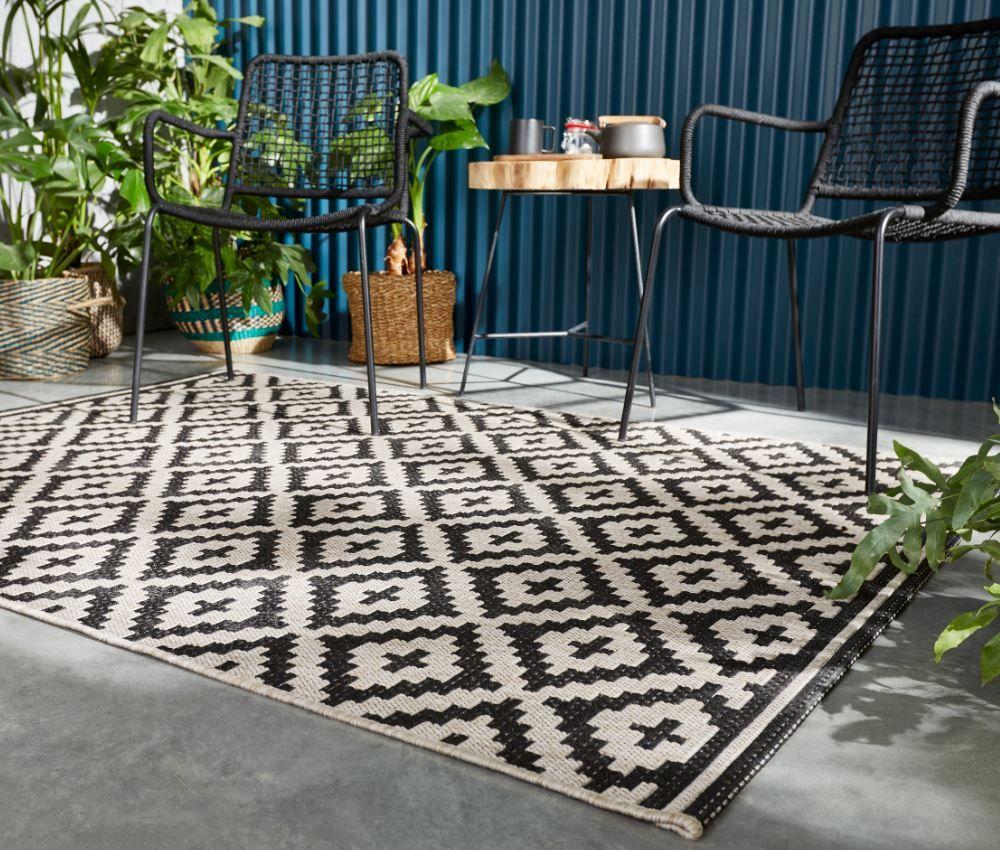 tapis exterieur terrasse