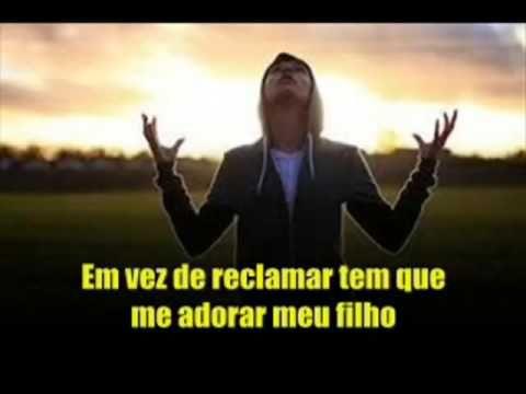 Clip Sinceridade Alisson E Neide Alisson E Neide Musica Gospel