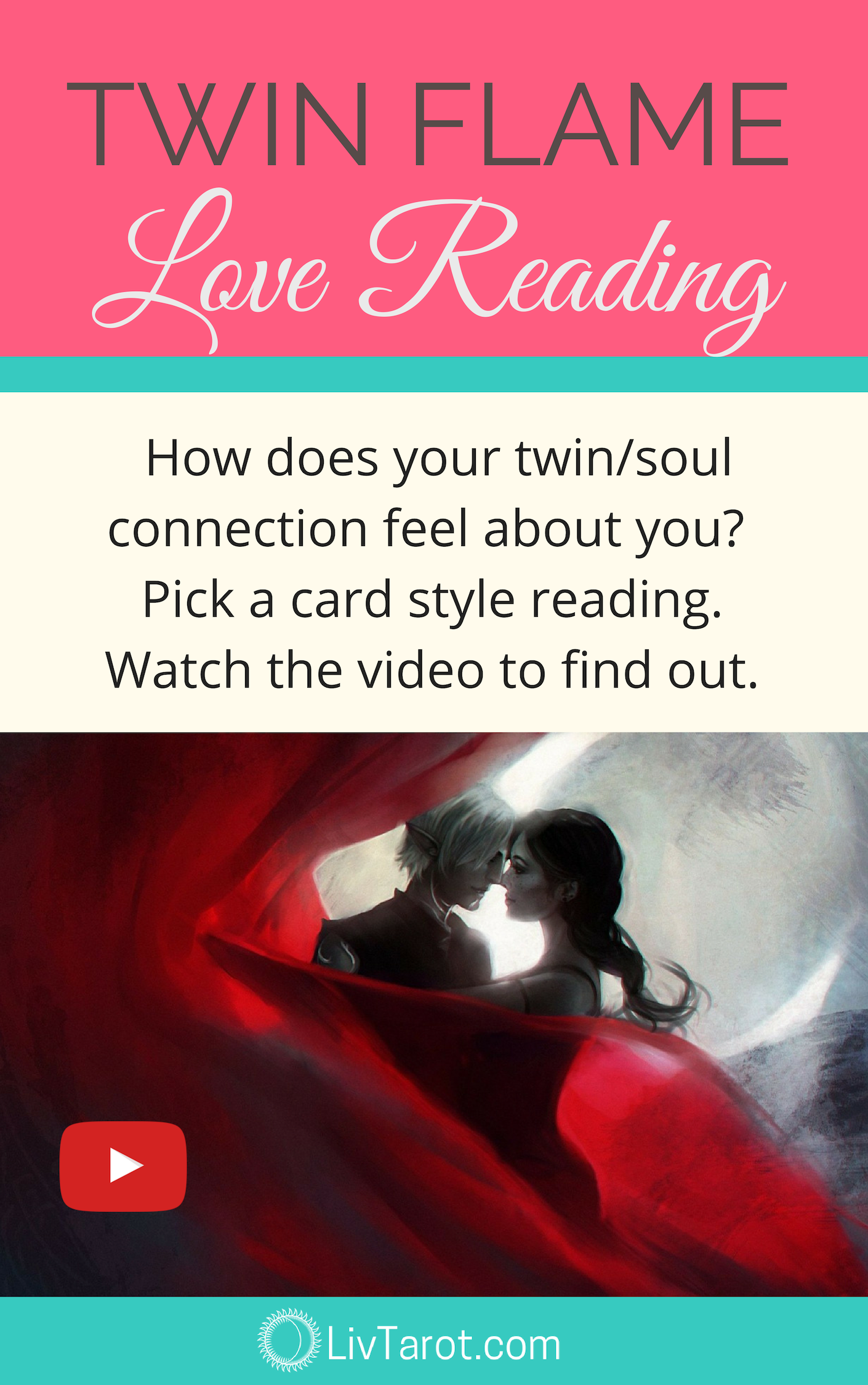 Blog | Twin Flames | Free tarot reading, Tarot learning, Free tarot
