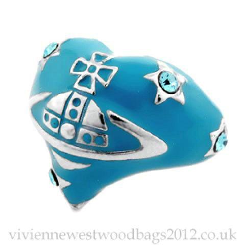 Vivienne Westwood Rings £25.47. Save: 69% off. Model: VW-20140325-264