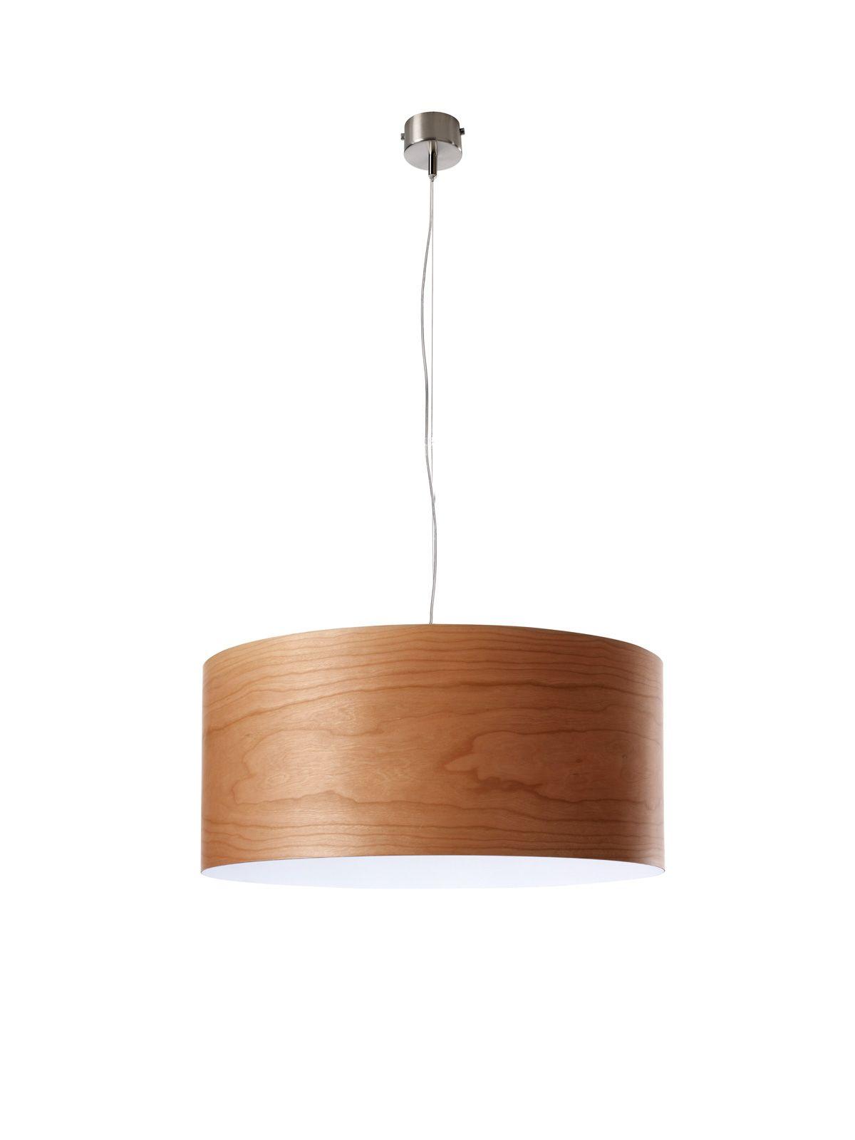 Gea S Lzf Lampen Aus Naturmaterialien Natural Materials Pinterest