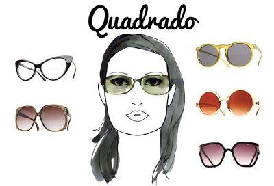 http://www.plussizeloja.com.br/blog/wp-content/uploads/2013/11/forma_quadrado.jpg