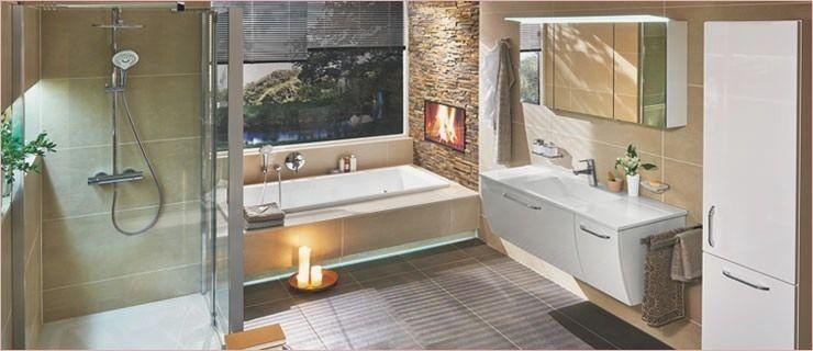 Komplett Badezimmer Komplett Badezimmer Komplett Badezimmer