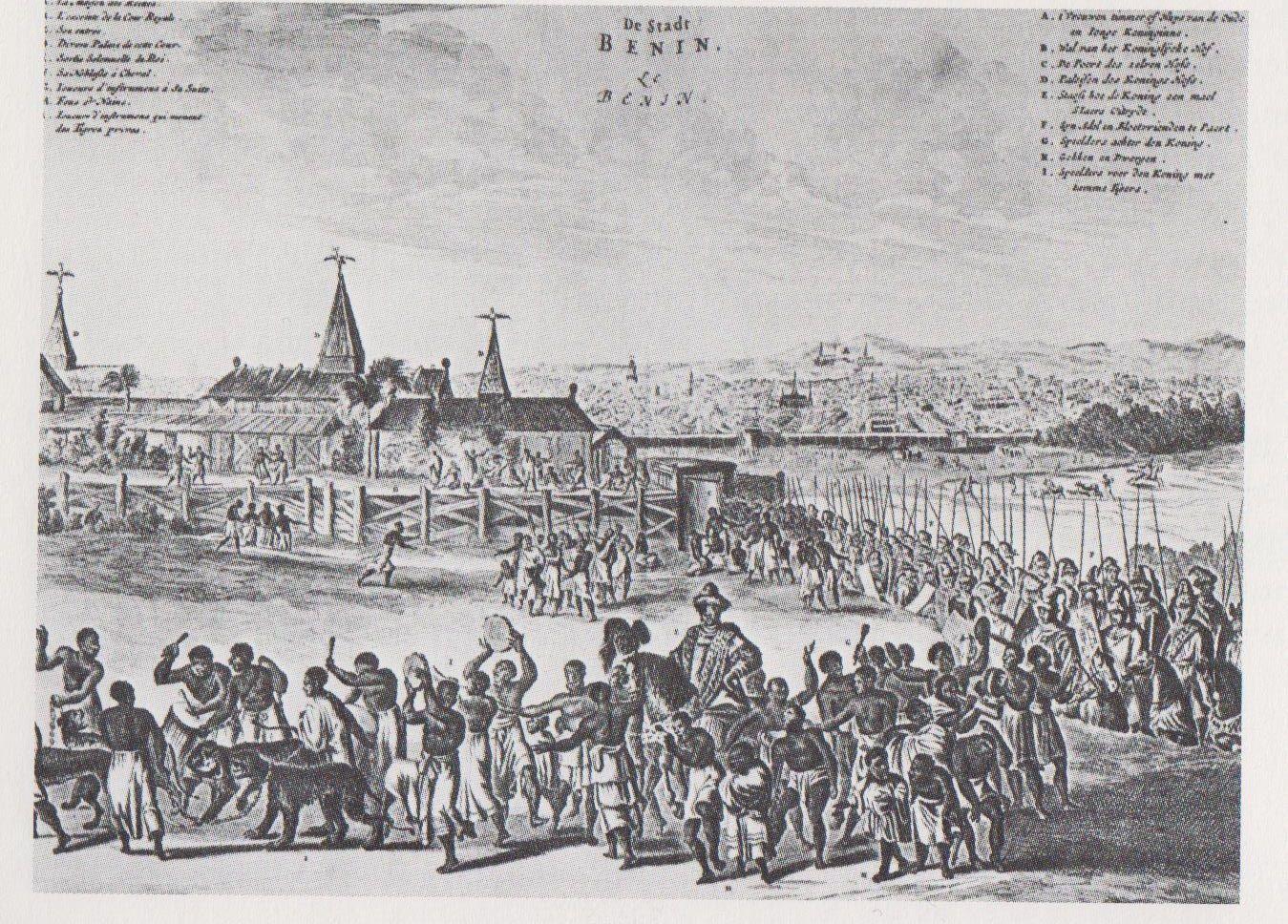 Suriname Slaves Origin Ghana Benin Loango Benin City West Africa African History