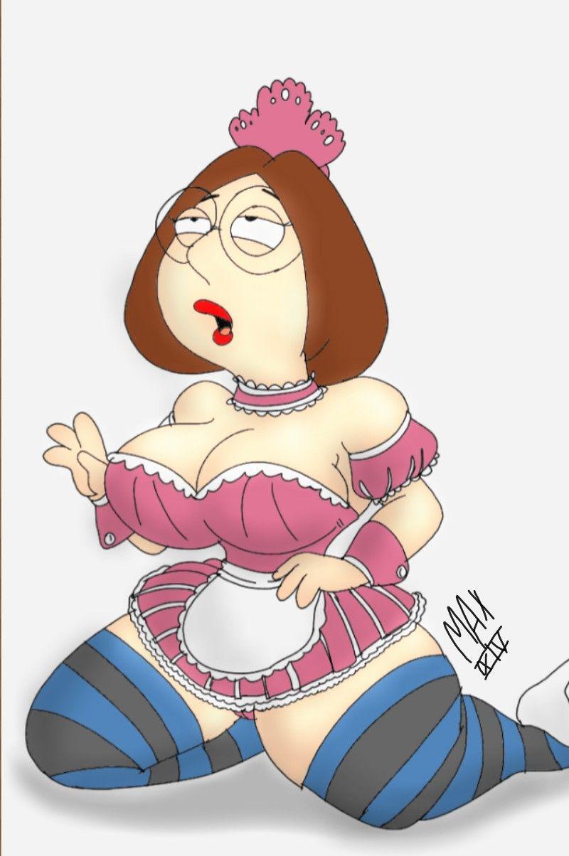 Nude mature bengoli woman