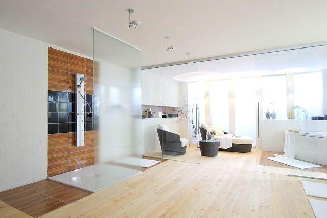 Attraktiv Wohnideen Badezimmer Dekor Ideen