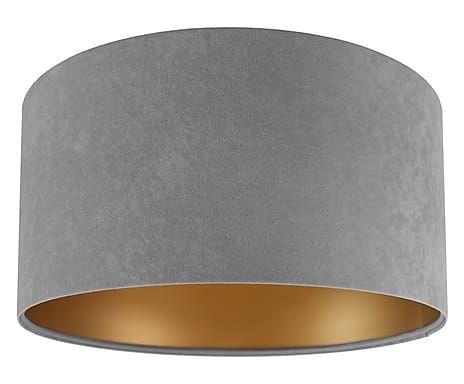 Schöne wohnzimmerlampen ~ Besten schöne lampen bilder auf schöne lampen