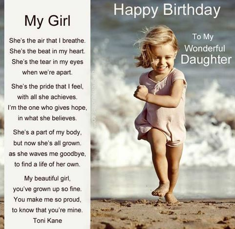 101 blessed birthday wishes for daughter from mom dad parents 101 blessed birthday wishes for daughter from mom dad parents m4hsunfo
