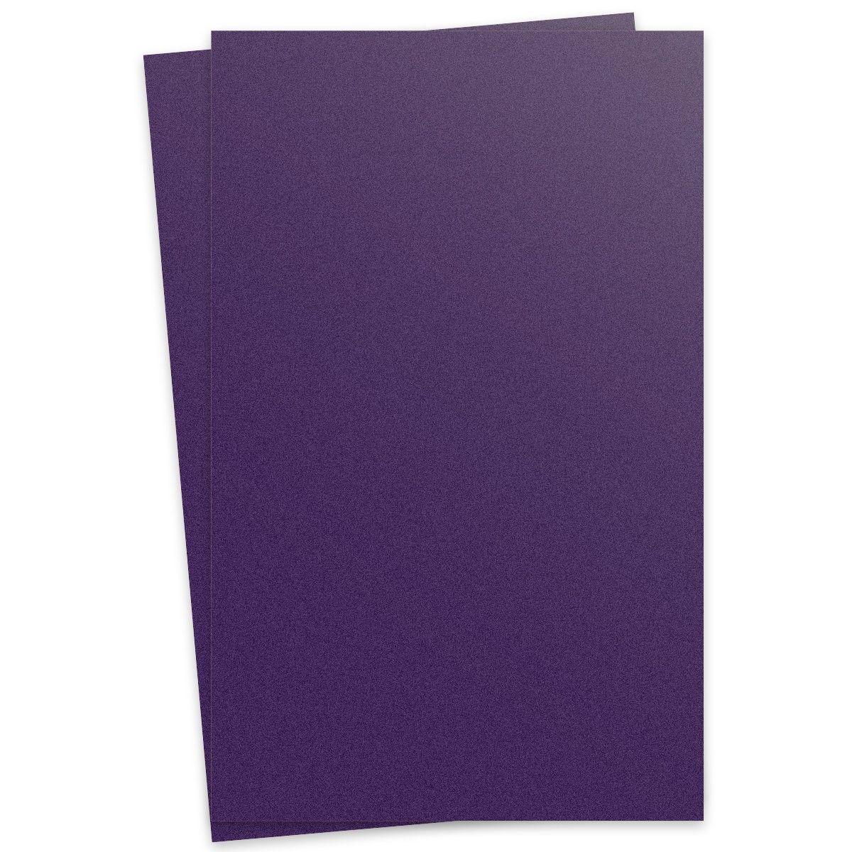 Basis CORAL 80lb Card Stock 8.5x11-25 sheets
