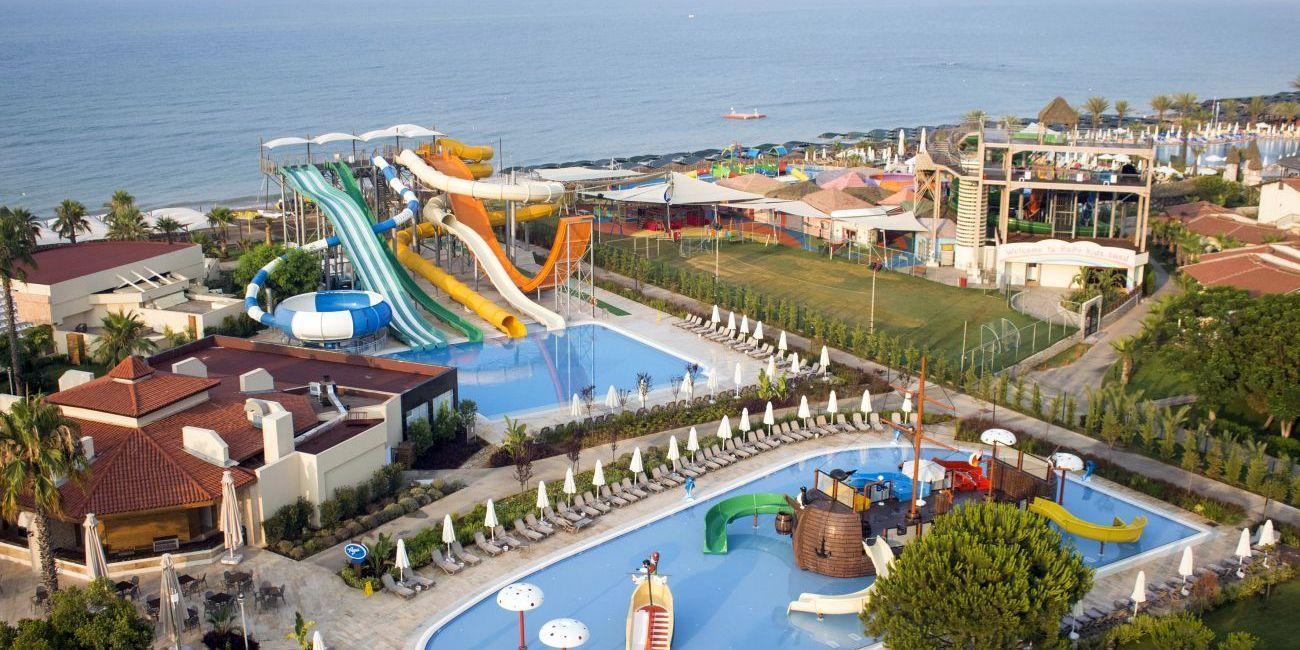 Bellis Deluxe Hotel 5 Ultra All Inclusive Belek Antalya Antalya Belek Places To Go