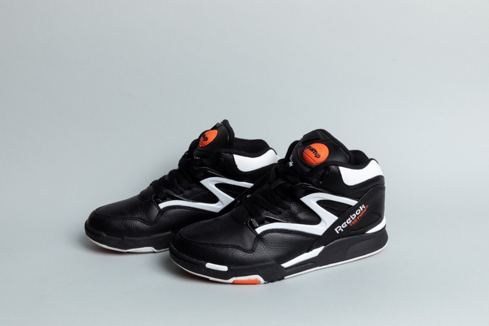 ba3b0182 Details about reebok pump omni lite. New In Box. Size 10.5 in 2019 ...