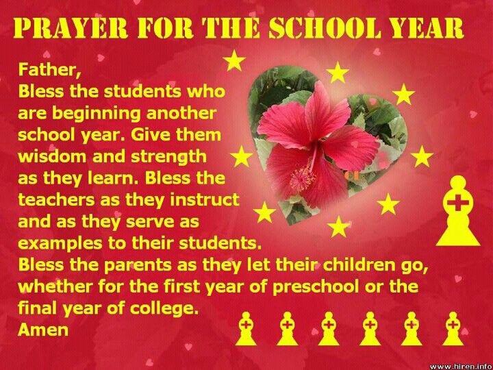 Sunday School Teacher Quotes Inspiration. QuotesGram