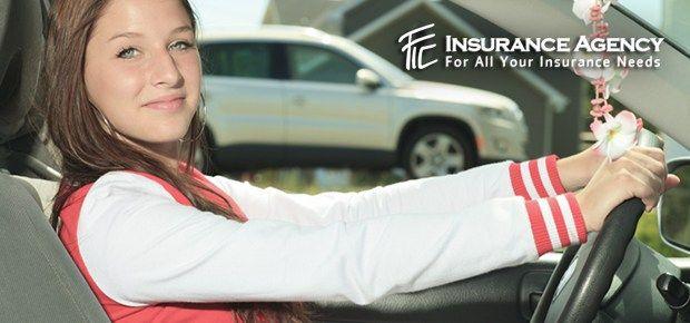 Fic Best Auto Insurance Company Fic Insurance Agency Weston Fl