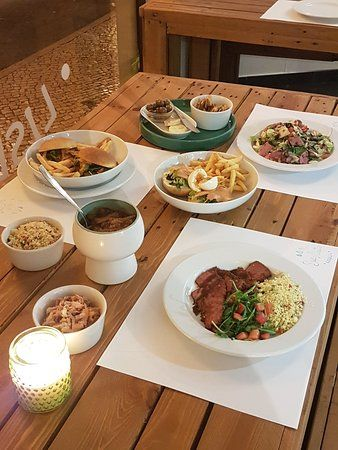 Restaurante Sucolento Lisbon See 140 Unbiased Reviews Of Rated 5 On Tripadvisor And Ranked 7 4 195 Restaurants In