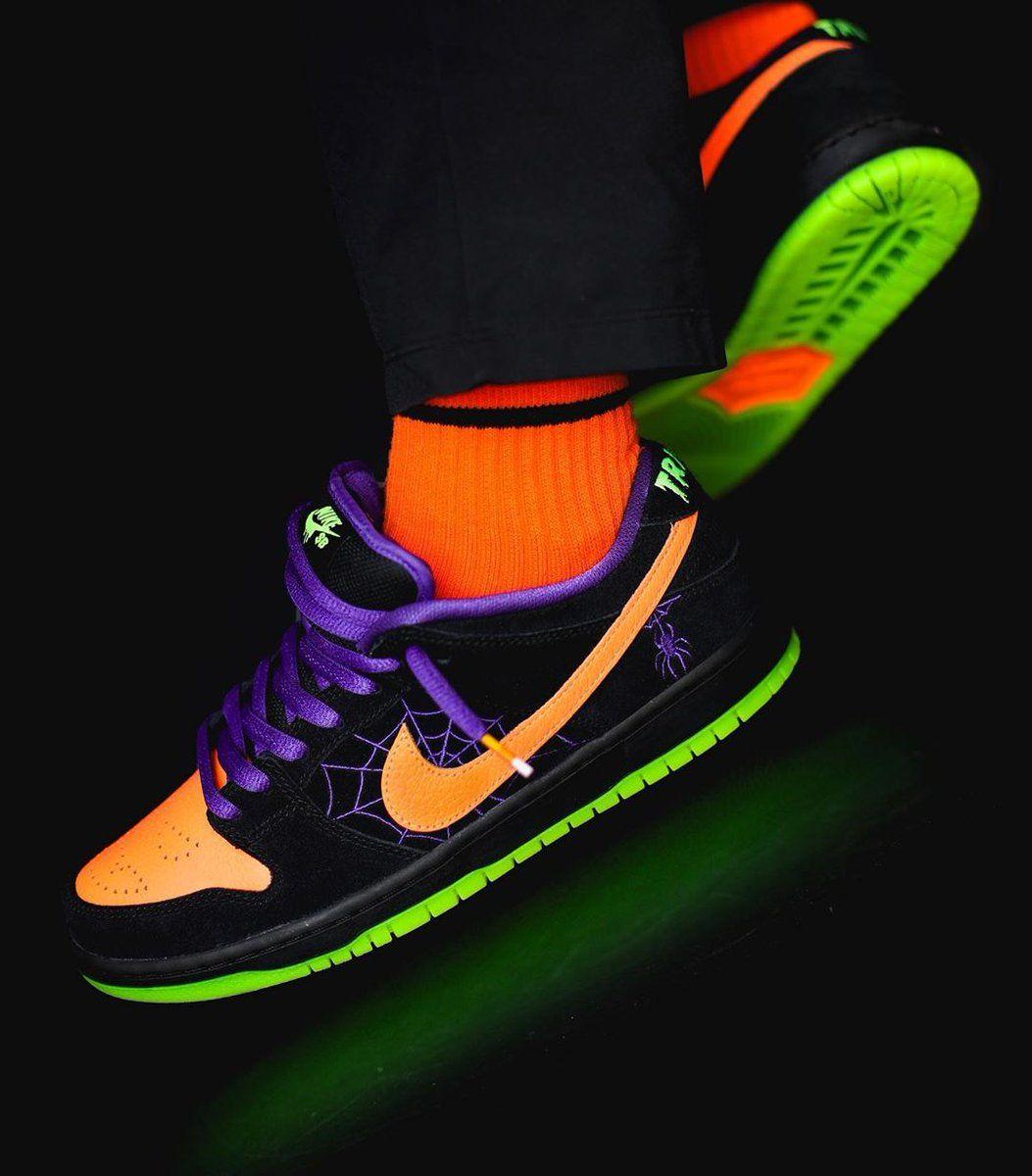 Street Style The Fashion Tag Blog Sneakers Nike Sb Dunks Nike Sb Dunks Low