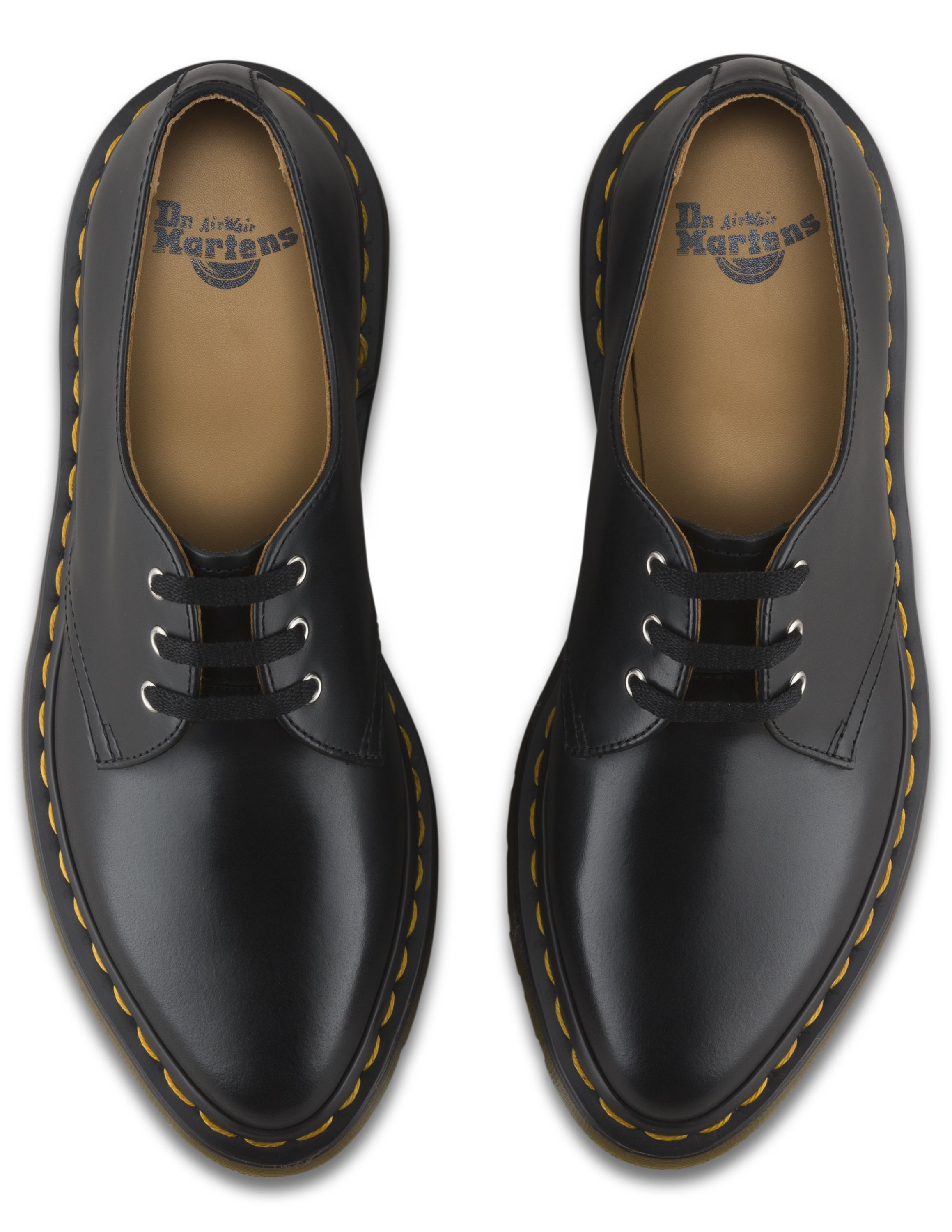 Dr martens dupree in 2020 | Women oxford shoes, Black lace