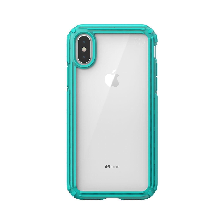 Presidio VGrip iPhone XS / X CasesPresidio VGrip iPhone