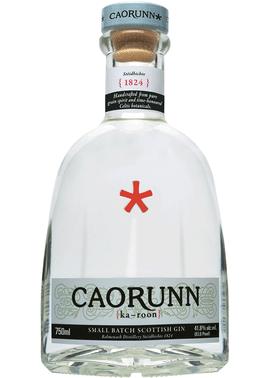 Caorunn Gin Caorunn Gin Scottish Gin Best Gin