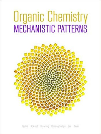 download organic chemistry mechanistic patterns 1st canadian ogilvie