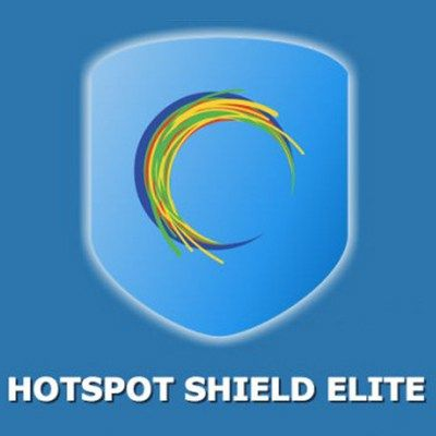 I Want To Download Hotspot Shield Vpn