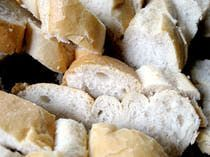 Pan Sobao - A delicious Puerto Rican bread!