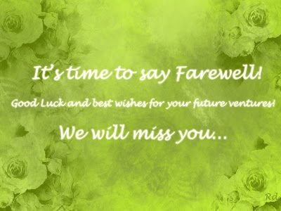 shoes for cheap store 100% high quality Farewell Quotes | Farewell quotes, Farewell message ...