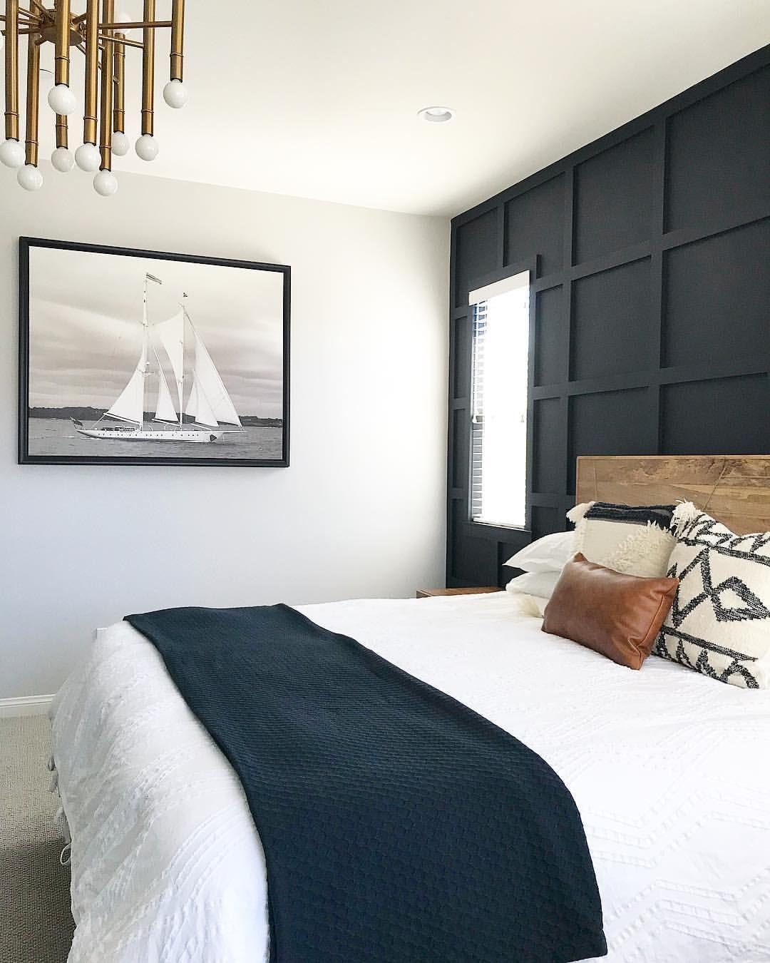 "The Ashley 1 Bedroom Apartment Charleston Sc: On Instagram: ""@oneroomchallenge Week 4"