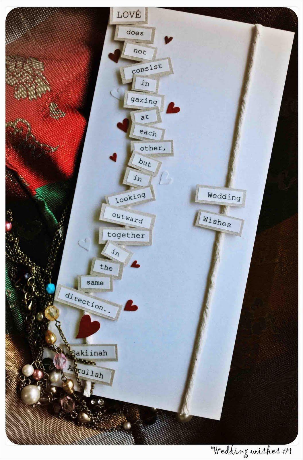 [wedding+card+16.JPG]