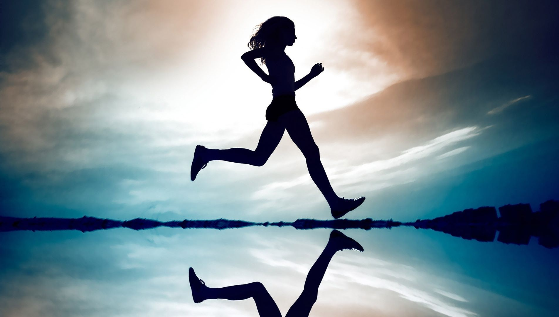 10k Training Plan How To Run Longer Cross Country Running Friday Workout