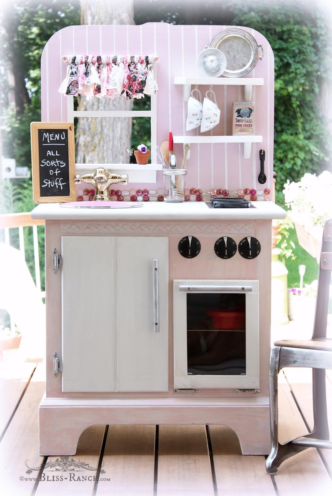 Maison Blanche Debutante Pink Play Kitchen | Nightstands, Bliss and on diy remodeled kitchen, diy vintage kitchen, diy concrete kitchen, diy rustic kitchen, diy halloween kitchen, diy steel kitchen, diy upcycled kitchen, diy industrial kitchen, diy storage kitchen, diy decorating kitchen, diy white kitchen, diy modern kitchen, diy outdoor kitchen, diy home kitchen, diy art kitchen, diy wood kitchen, diy toys kitchen, diy paint kitchen, diy beach kitchen, diy christmas kitchen,