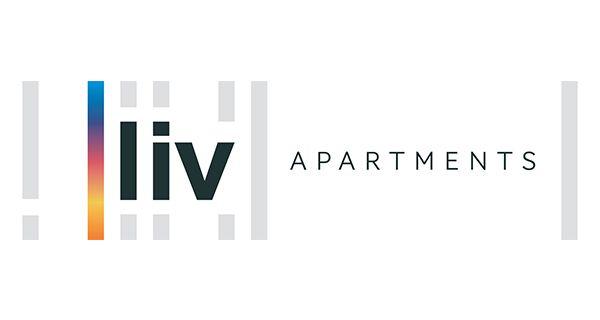 Liv Apartments Defence Housing Australia Development