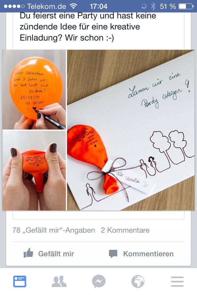 Finde Diesen Pin Und Vieles Mehr Auf Einladungen Von Schaubkerstin.