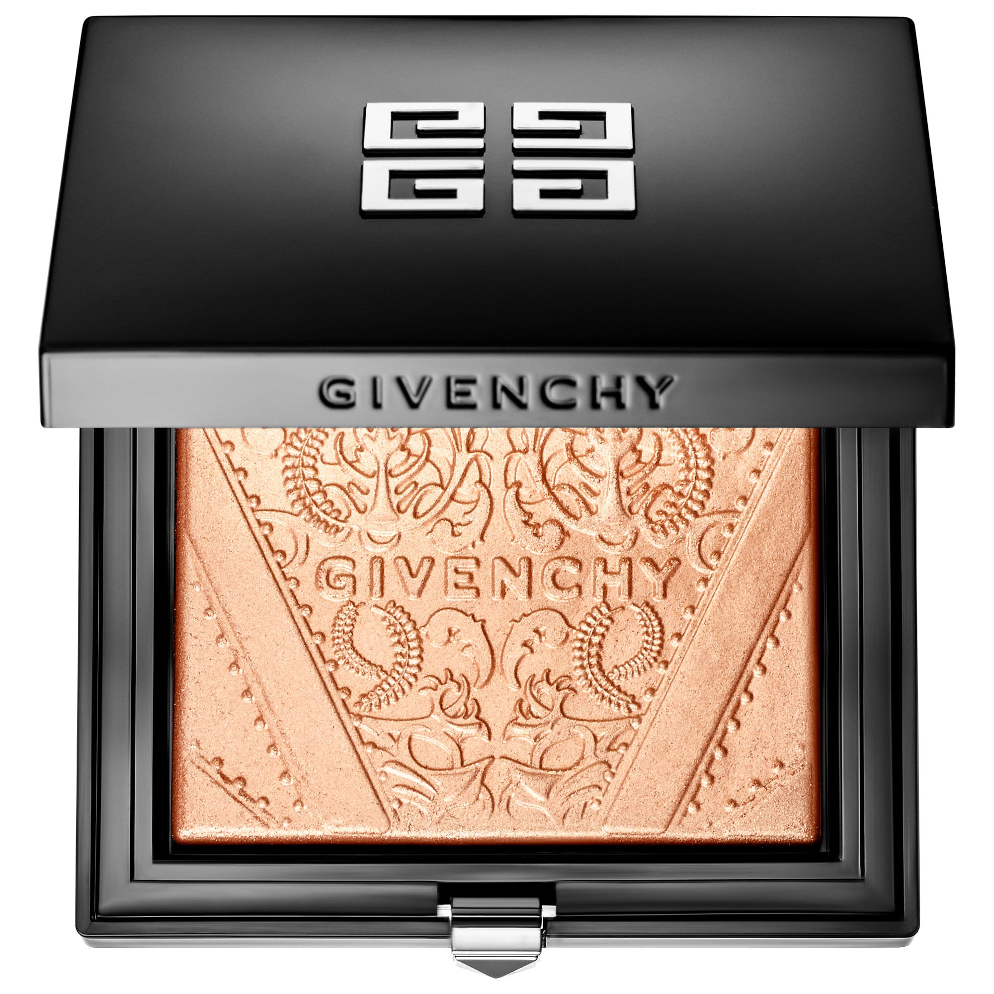 Teint Couture Shimmer Highlighter Givenchy Sephora