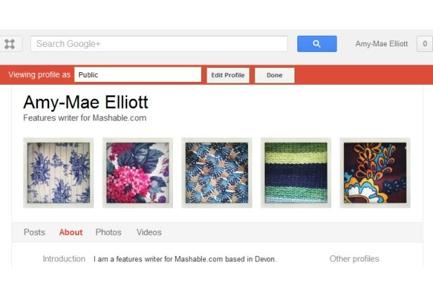 How To Animate Your Google Profile Google Make Your Own Animation Animation