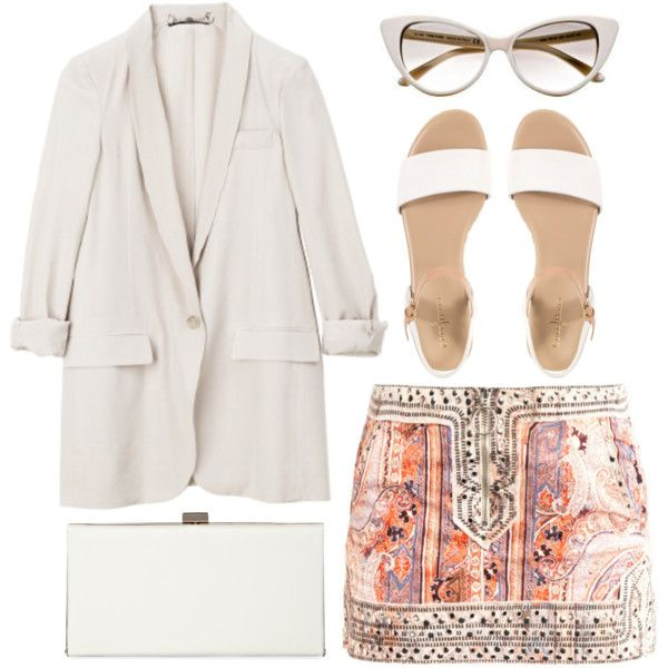 279 by dasha-volodina on Polyvore
