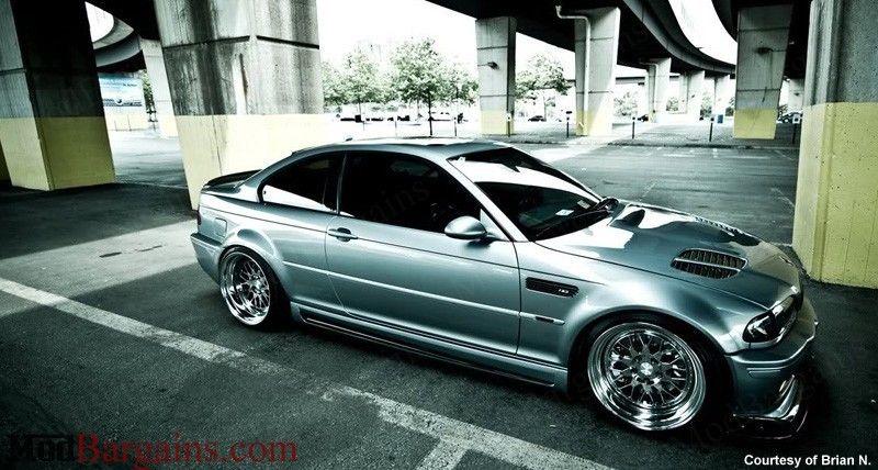 BMW E46 M3 Bmw, Bmw wheels, Bmw m3
