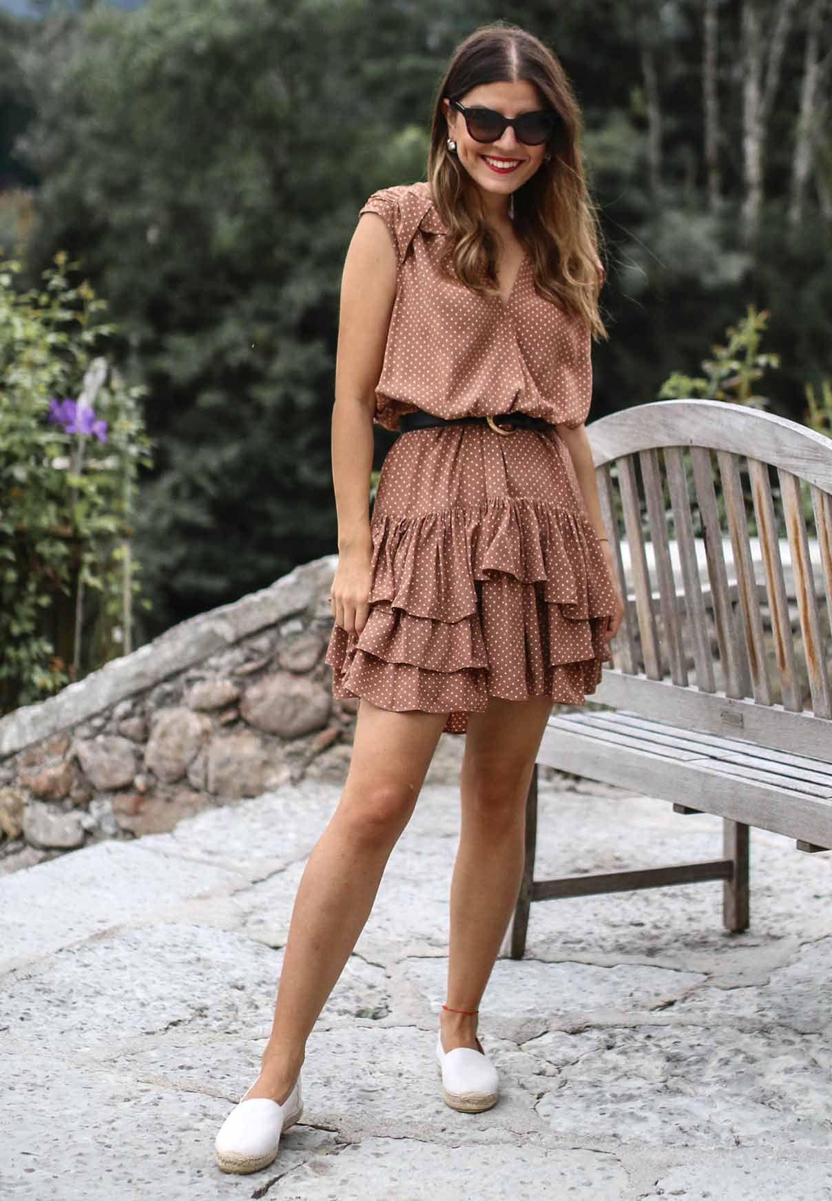 get the look - neslihan von @fashionnes_blog | urban apparel