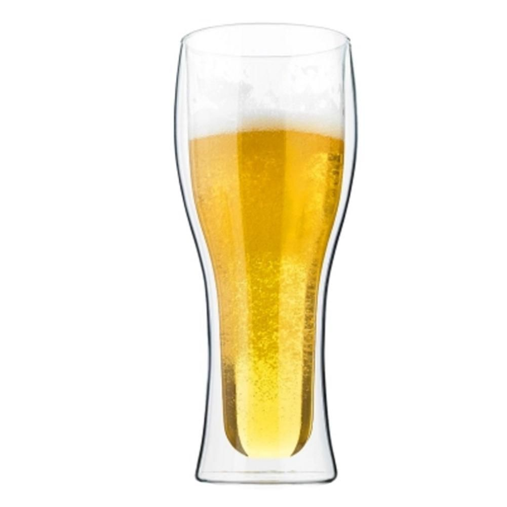 Newly available at overture german wheat beer view it
