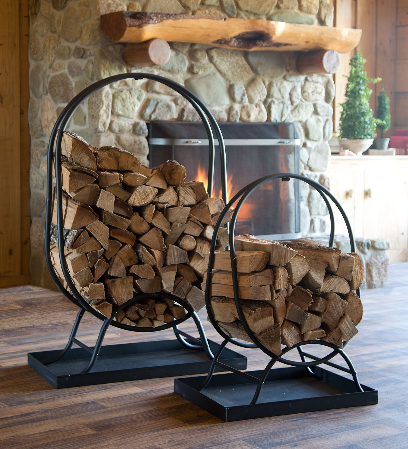 racks ikea stores ideas shelves plans book india retail woodworking for display plate wood shelf rack