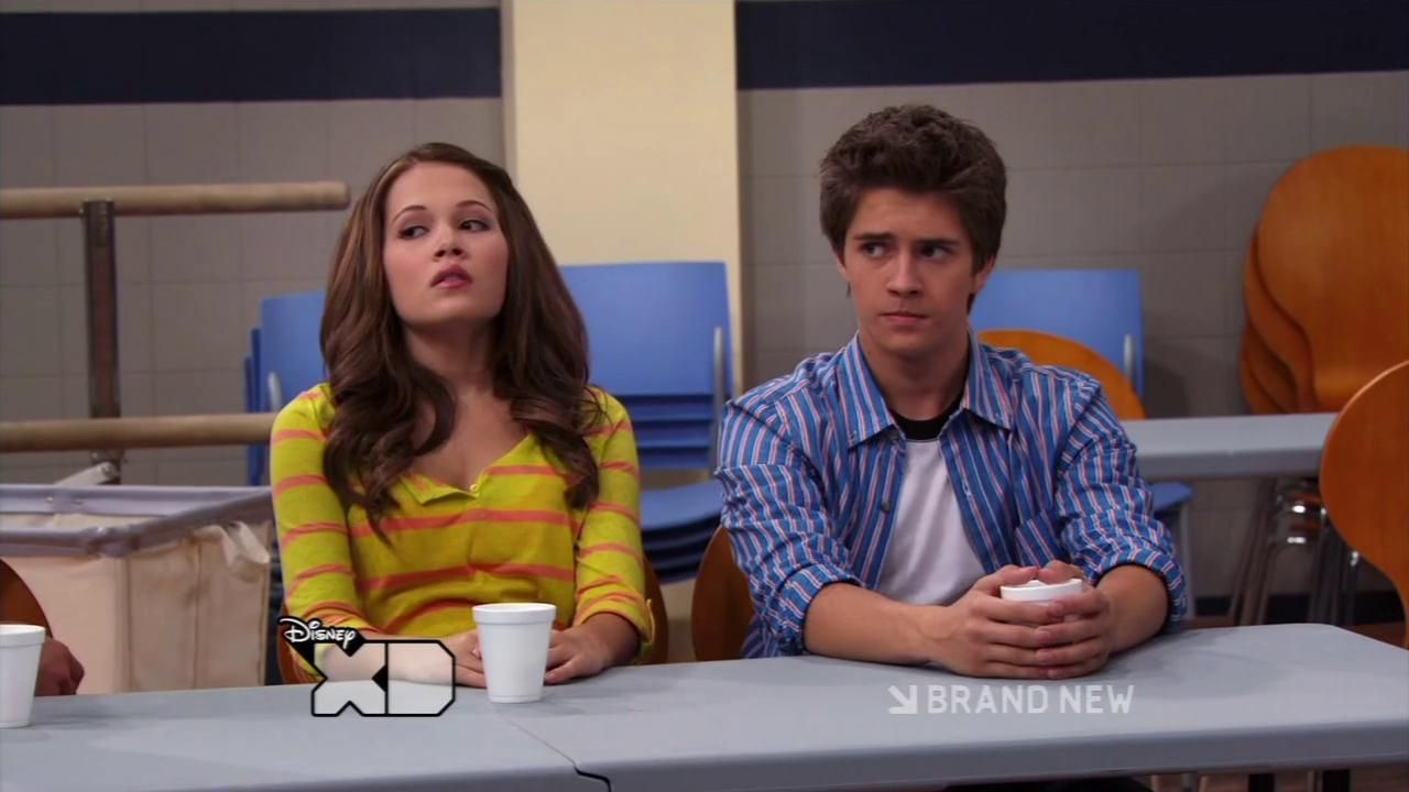 lab rats season 3 free full episodes