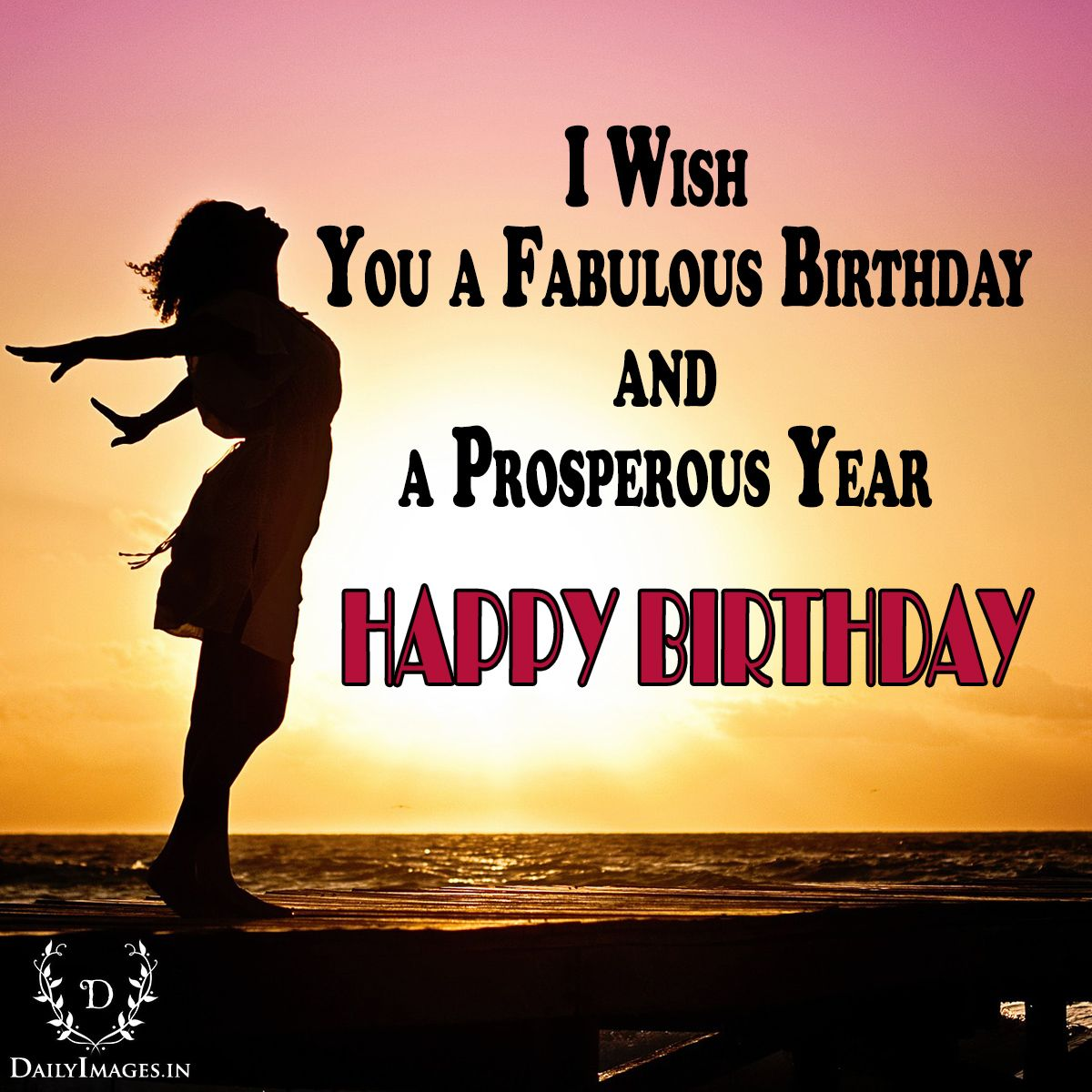 Pin On Birthday Images