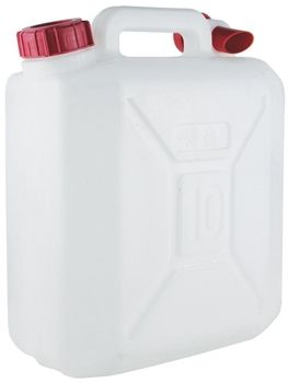 Home Garden Jerry Can Containers For Sale Water Carrier