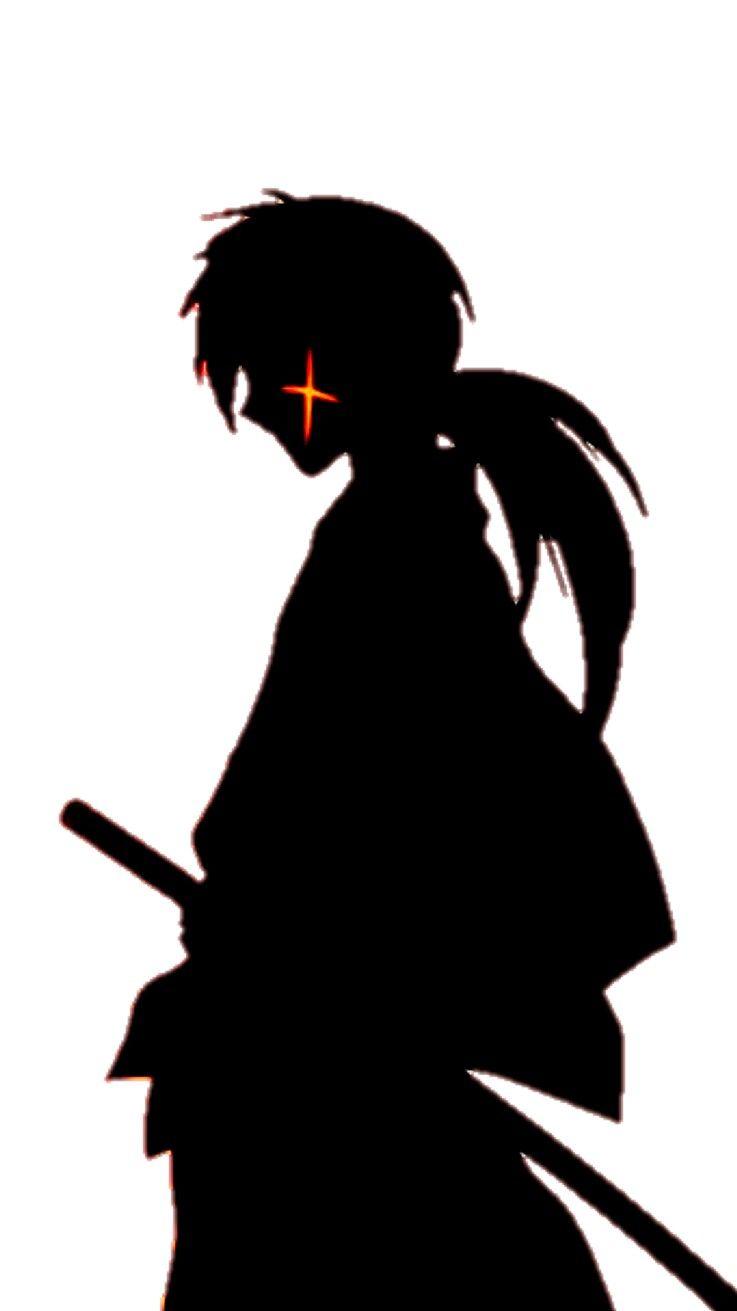 Samurai x fondos de pantalla