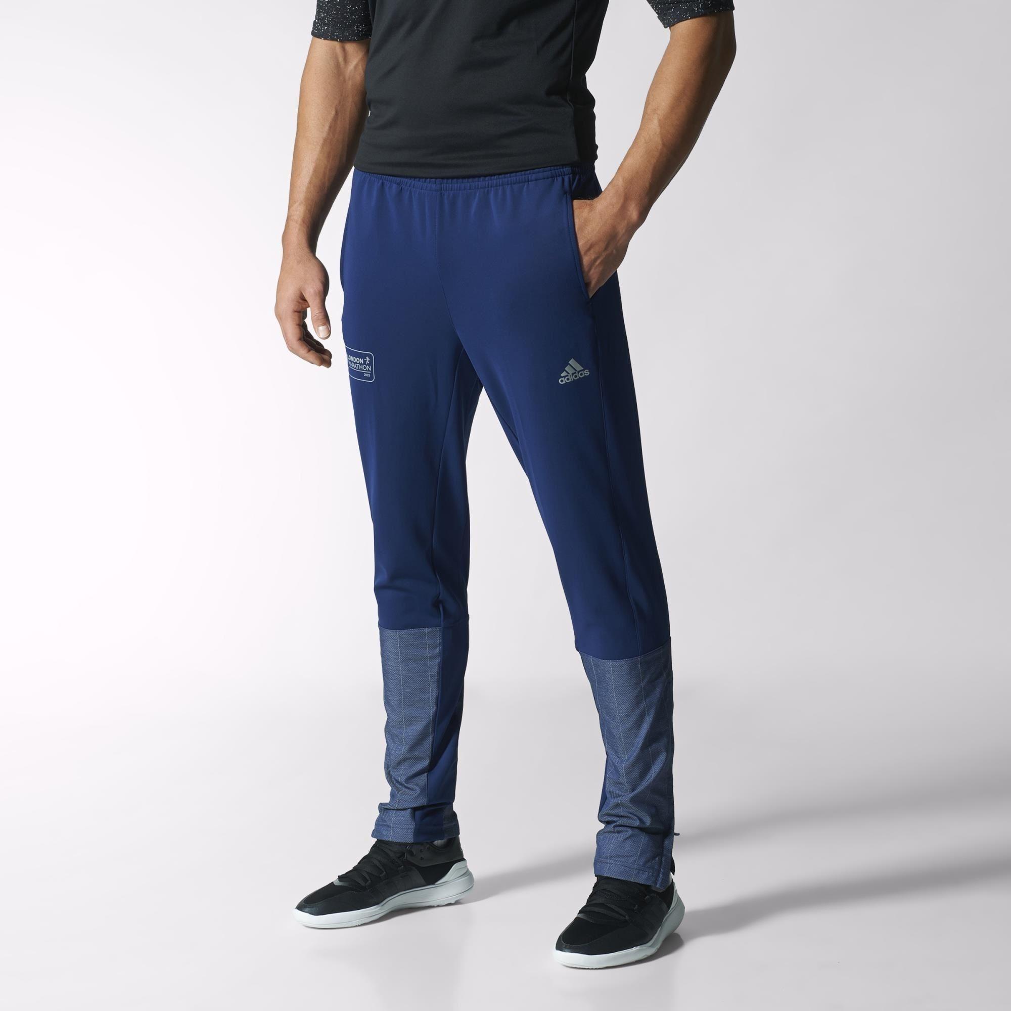 Supernova Track Pants | Products | Adidas supernova, Track