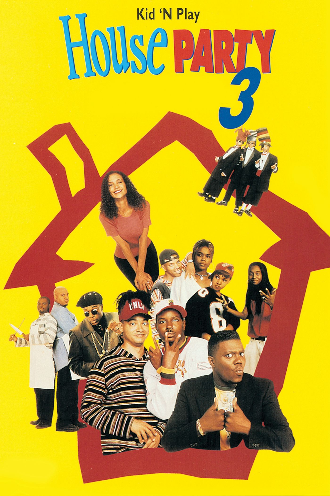 movie house party Google Search Font Inspiration