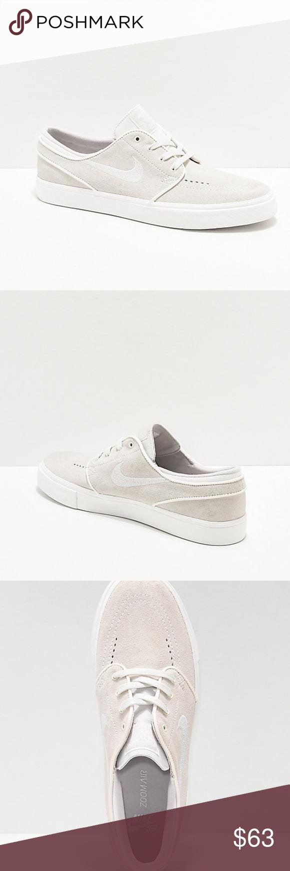 Nike sb janoski, Suede skate shoes, Nike sb