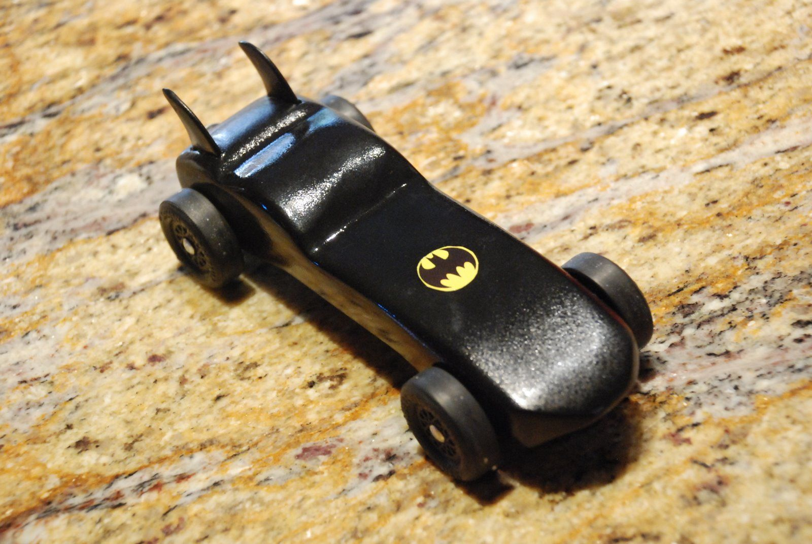 Pinewood Derby Ideas Scouts Pinterest Pinewood Derby Derby