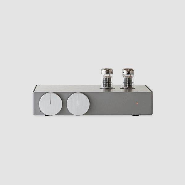 22 [tu:tu:] HYBRID TUBE AMPLIFIER #音楽 #アンプ #living #audio #ekjapan #Amplifier #vacuumtube #22 #tutu