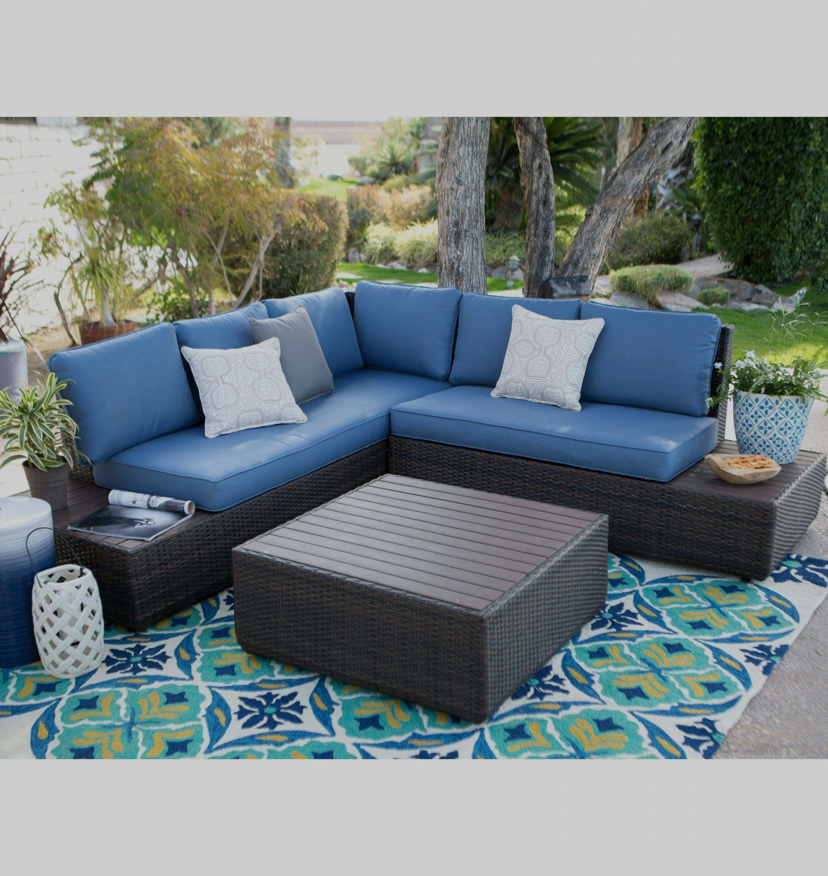 26 Attractive Cushion Foam For Sale Wicker Loveseat Outdoor Sectional Sofa Outdoor Furniture Cushions